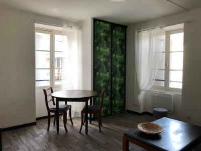 Appartement meublé Dax 2 pièce (s) 44 m²