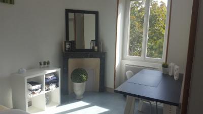 T1 rennes - 1 pièce (s) - 24 m²