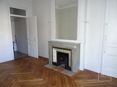 Appartement Lyon 2 pièce(s) 75 m2