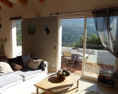 Vente de prestige maison / villa Santa reparata di balagna 565000€ - Photo 2
