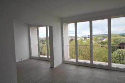 Appartement 3 pièce(s) 75 m2