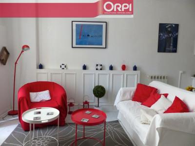 Appartement La Rochelle 2 pièce (s) 38.60 m²