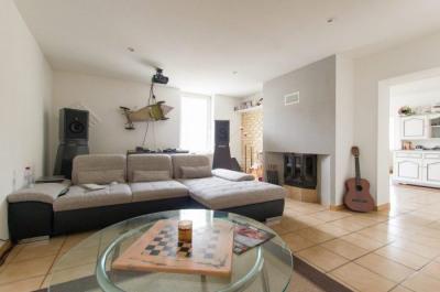 Appartement à vendre Longeville-lès-Metz