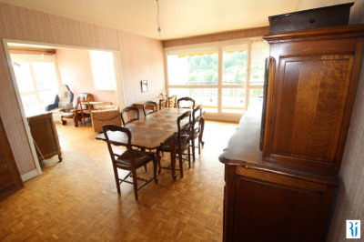 Appartement Maromme 3 pièce(s) 69 m2