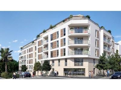 New home sale program Argenteuil  - Picture 4