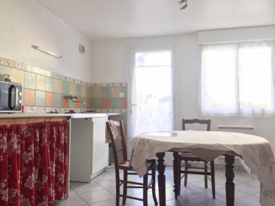 Studio sautron - 1 pièce (s) - 28 m²