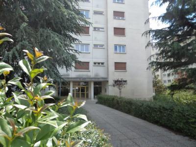 Appartement 2 pièce (s), 45m²
