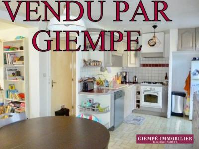 Maison 4 pièces - 81 m² - NANTES – 274 275 euros