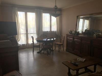 Laval - appartement spacieux