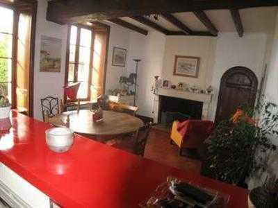 Vente maison / villa Salle d'angles 343200€ - Photo 5