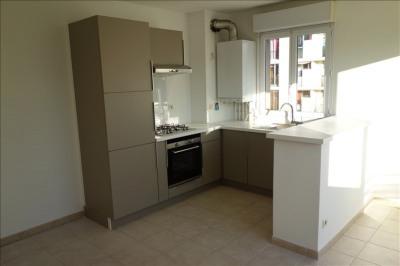 Appartement salon de provence - 2 pièce (s) - 39.49 m²