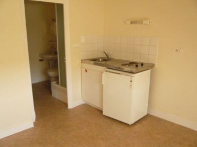 Appartement PERIGUEUX - 2 pièce (s) - 18.29 m²