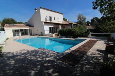 Location maison / villa Biot