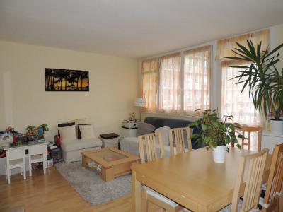 Le Pecq - 3 pièce(s) - 61 m²