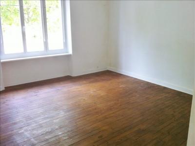 T3 quimperle - 3 pièce (s) - 66 m²