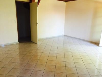 Maison charentaise 123m² -Type 6 - LES GONDS