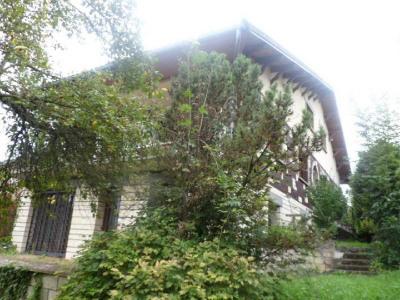 Vente maison / villa Boussy St Antoine