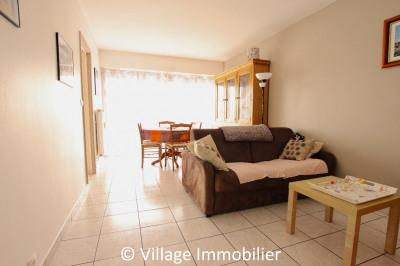 Appartement T4 sur Saint-Priest Revaison