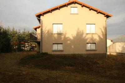 Villa 5 Pièces plus cuisine 130m² avec terrain proximité co