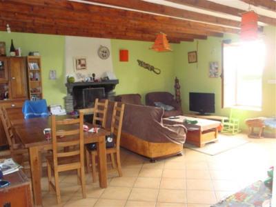 Vente maison / villa Saint Vincent des Landes (44590)