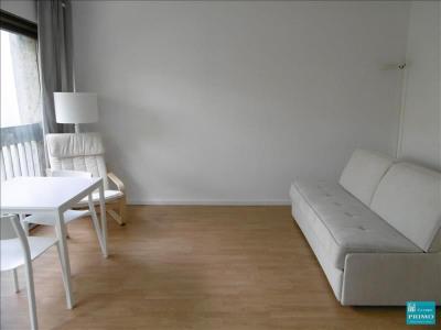Studio SCEAUX - 1 pièce (s) - 27.91 m²
