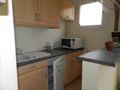 Appartement Limoges 1 pièce(s) 31 m2
