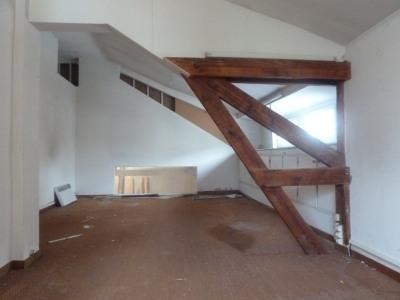 Loft 5 quartos