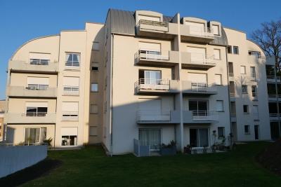 Appartement Saint Lô avec ascenseur