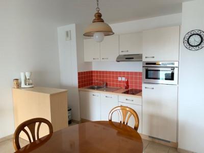 Appartement Challans 3 pièce (s) 66.50 m²