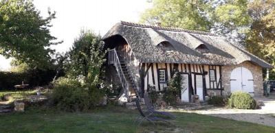 Casa 10 vani