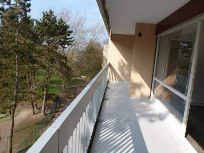 Elancourt location studio 34 m²
