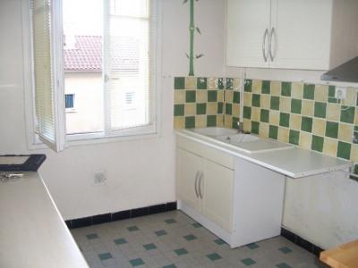 Barn 3 rooms