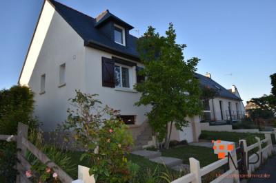 Maison Mordelles 6 pièce(s) 107.91 m2