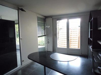 Vente loft/atelier/surface Marolles en Brie (94440)