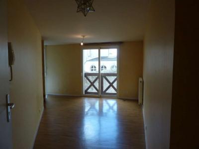 Appartement Pontivy - 2 Pièce (s) - 45 M²