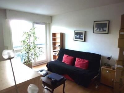 Location maurepas studio 25 m²