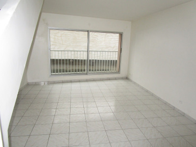 Maison Nogent Le Roi 58 m²