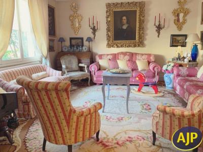 Maison familiale Caudéran