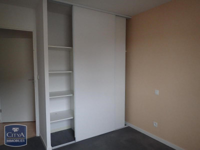 Vente appartement Saint-Jean-du-Falga (09100)