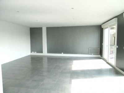 5 pièces chatenay malabry - 5 pièce (s) - 144.72 m²