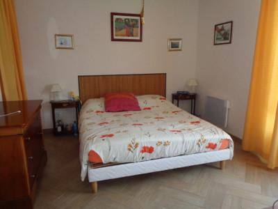 Maison Guehenno 6 pièce (s) 78 m²