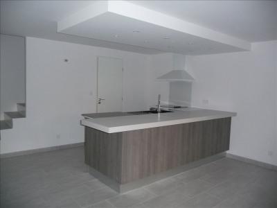 APPARTEMENT LES MILLES - 2 pièce(s) - 67.37 m2