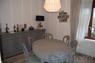 Vente appartement Sequedin