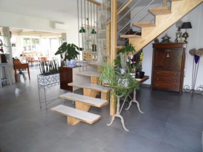 Maison Locmariaquer 8 pièce(s) 180 m2