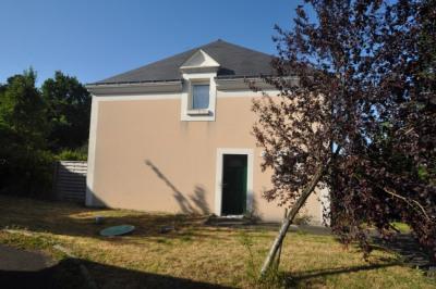 Maison Saint Jean De Linieres