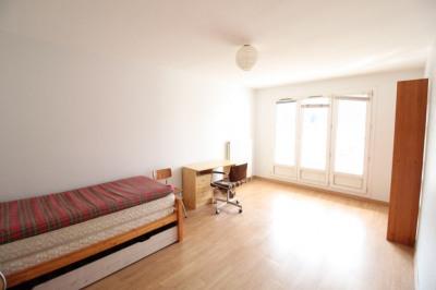 Vente appartement Evry