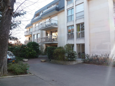 10, rue Henri Moreau