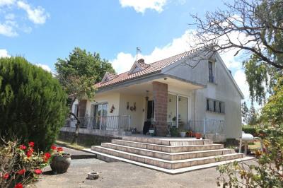 Maison Linxe 130 m²