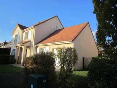Maison longpont sur orge - 7 pièce (s) - 145 m²