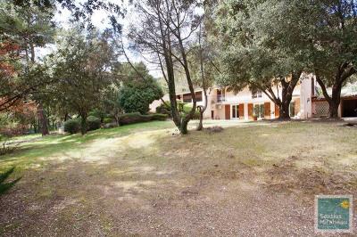 Maison Aix En Provence 5 pièce (s) 182 m²